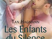"Chronique ""Les Enfants Silence"" Hagmann"