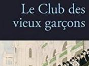 Club vieux garçons Louis-Henri Rochefoucauld
