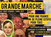 Marche pour Pleine Citoyenneté