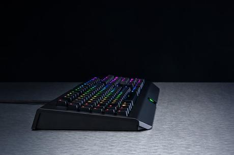 top 5 des meilleurs claviers gamer voir. Black Bedroom Furniture Sets. Home Design Ideas