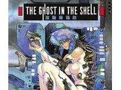 Bande annonce Ghost Shell (Masamune Shirow) Glénat