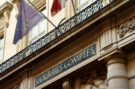 Cour des comptes et Ministère des Outre-mer