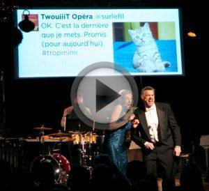 TwouiiiT Opéra