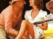Coup torchon Bertrand Tavernier (1981)