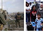 Mossoul tragique esperance
