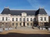 Découvrir Rennes capitale Bretagne