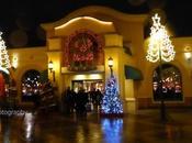 parc Disney Studios