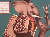 Souvenirs Marcel Grand Hôtel enquête encyclopédique