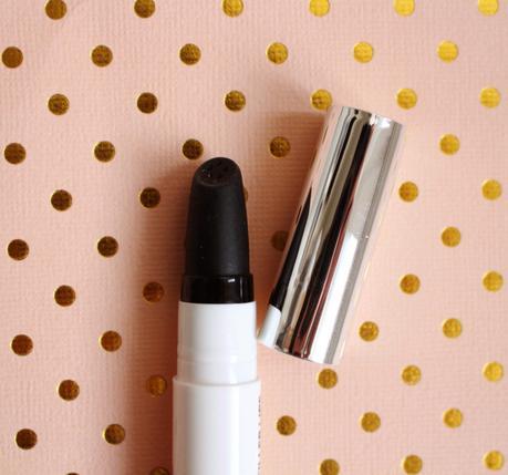 Le Nutri-Filler Lips de Filorga, mon nouveau baume à lèvres repulpant !
