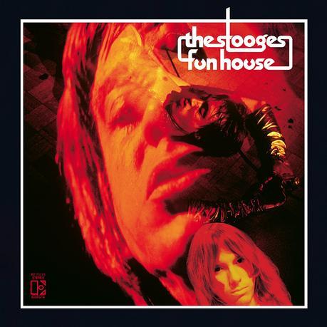 Top albums 1970