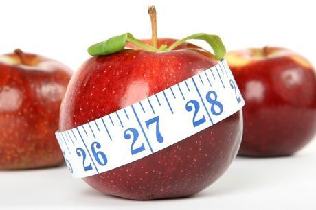 Menu weight watcher du Jour