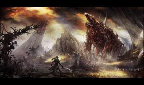 hellblade-01