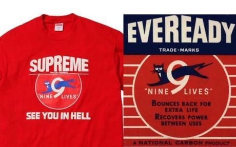 Supreme Copies