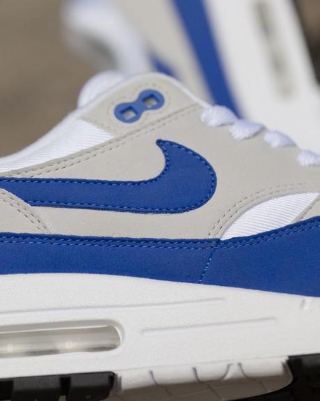 Nike Air Max 1 OG Royal Blue