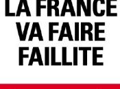 Pourquoi France faire faillite, Simone Wapler