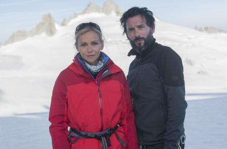 Chronique : «Altitudes» sur France 3 [spoilers]