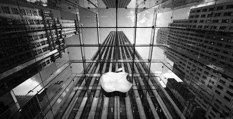 Apple travaille à corriger les vulnérabilités révélées par WikiLeaks