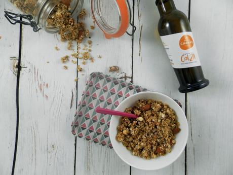 muesli-granola-huile-de-colza-delices-des-champs