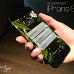 iPhone 8 : Apple développe son propre capteur d'empreintes digitales