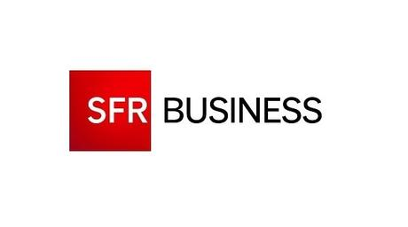 SFR Business : appels 4G (VoLte) disponibles, VoWiFi en test