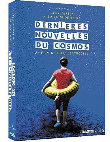 Critique Dvd: Dernières nouvelles du Cosmos