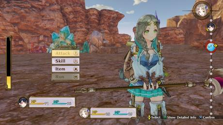 atelier-firis-the-alchemist-and-the-mysterious-journey-screen-bonus-preco12514