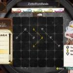 atelier-firis-the-alchemist-and-the-mysterious-journey-screen-bonus-preco1632365284