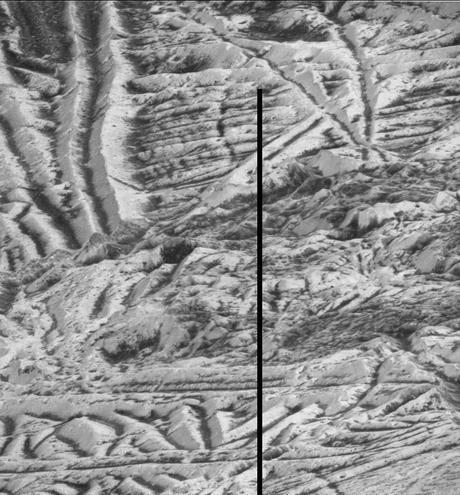 Europa Clipper : la mission de la NASA qui survolera la lune glacée Europe