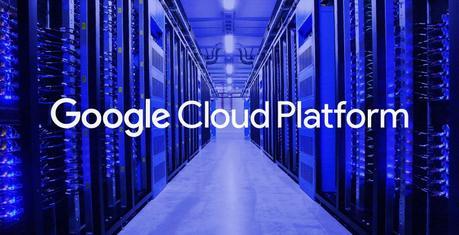 La reconnaissance d'objet d'une vidéo offerte par un nouvel API de Google Cloud