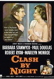 Film noir - Cycle Fritz Lang (2)