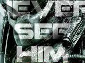 [NEWS] Première image Thomas Jane dans Predator