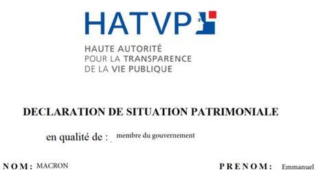 Supplique au Parquet national financier pour qu'il ouvre une enquête préliminaire sur Emmanuel Macron
