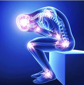 La VITAMINE B3 prévient la neuropathie périphérique induite par la chimio  – Pain