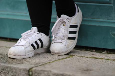 blog-mode-nantes-superstar-adidas