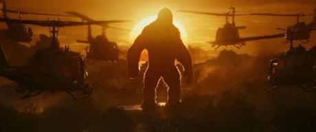 Kong-Skull-Island-poster-Kong