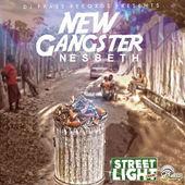 Nesbeth-New Gangster-DJ Frass Records / VPAL Music-2017.