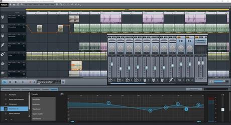 audio-latency-1-