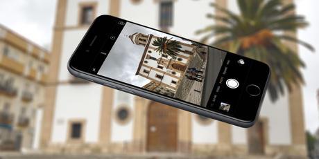 AVG Photo Cleaner ou comment libérer de l'espace dans votre iPhone