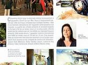 5ème biennale d'aquarelle Saint-Cyr-sur-Mer stages proposés