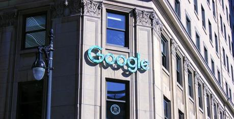 Google Cloud s'installera à Montréal
