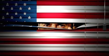 La CIA et le FBI lancent une enquête à propos de la fuite de WikiLeaks