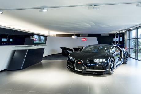 01_Bugatti_Geneva