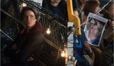 Sept raisons de regarder Riverdale, la nouvelle série de Netflix