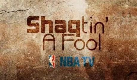Découvrez le Shaqtin A Fool de la semai