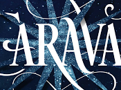 Caraval Tome
