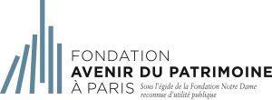 Philippe de Cuverville : sauvons les églises parisiennes