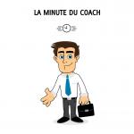 La minute du coach – S01E03 – Être fier de soi
