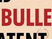 Ciné-débat Sarreguemines quand bulles éclatent