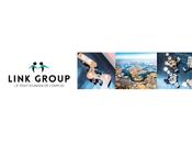 vision 360° ressources humaines l'échelle Rhin Supérieur
