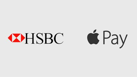 Apple Pay : lancement imminent chez HSBC France